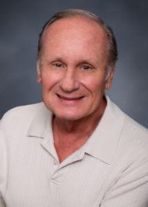 Bob Kneesel