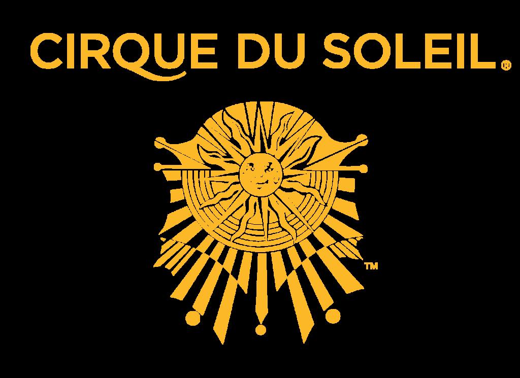 Cirque-Yellow