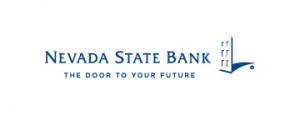 NSB-registered-logo-2012-300x120