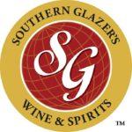 southern+logo