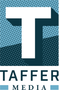 transparent_taffermedia