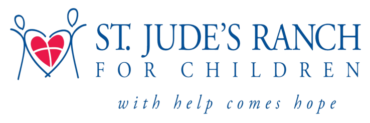 St. Jude's Ranch For Children, Nevada