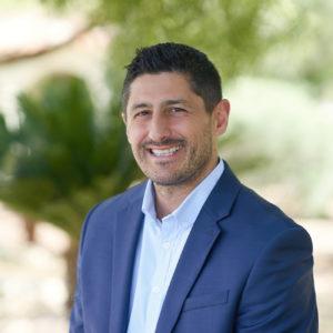 Ken Rubino, Jr.